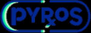 Pyros Pharmaceuticals